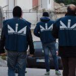 Coldiretti: mafia si infiltra nelle case di 4 milioni di italiani affamati