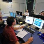 La polizia elvetica: ''Svizzera piattaforma logistica delle mafie italiane''