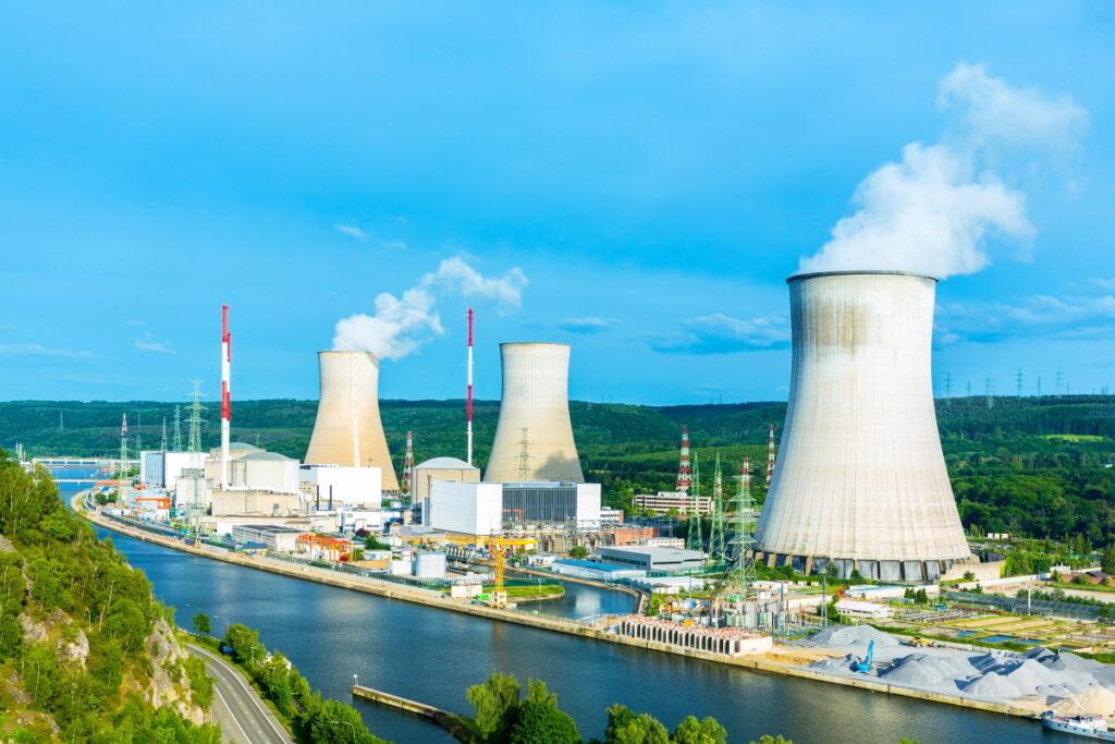 Fukushima: i livelli di contaminazione radioattiva sono ancora troppo alti