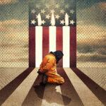 Venti anni di Guantánamo, Amensty denuncia: ''Violazioni diritti umani ancora in corso''