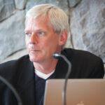 Hrafnsson su Assange: ''Se estradato sarà la morte della libertà di stampa''