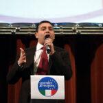 Operazione Faust, in manette anche il sindaco e un consigliere comunale di Rosarno