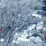 """Ambiente: più di 105 milioni per bonificare i """"siti orfani"""", abbandonati e dimenticati"""