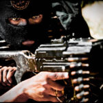 Terrorismo: oltre 100 morti in attacco jihadista nei villaggi in Niger