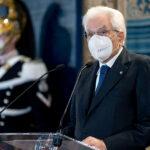 Caso Regeni, Mattarella: ''Attendiamo risposte da autorità egiziane''