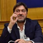 Giornalisti: Ranucci in commissione Antimafia con Fnsi e Usigrai