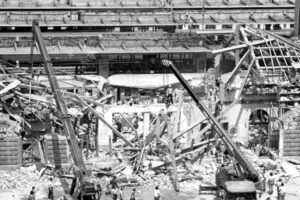 Strage Bologna, i giudici: fu strage politica e di Stato