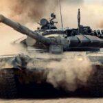 La manovra russa a Kaliningrad cambierà gli equilibri di forze in Europa