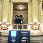 Aborto: scuotendo le ipocrisie argentine, approvata legge per non morire