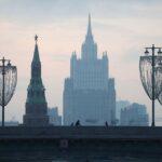 """Diplomatici: espulsioni e """"contro-espulsioni"""" tra Russia, Germania, Polonia e Svezia"""