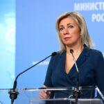 Mosca mette in guardia Bruxelles riguardo a nuove sanzioni unilaterali contro la Russia