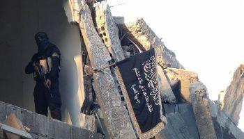 I legami tra Cia e terroristi in Siria. Negati documenti al FOIA