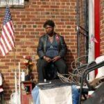 Le cifre shock sulla povertà negli Stati Uniti rese note da Bernie Sanders