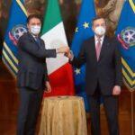 """Tutela dell'ambiente? Il ministero della """"transizione"""" elimini subito la peggiore minaccia: le atomiche Usa in Italia"""