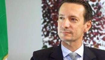 Alberto Negri – La morte dell'ambasciatore Attanasio e le solite inutili recriminazioni