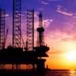 Cina: 100 milioni di tonnellate di petrolio e gas in un giacimento scoperto di recente