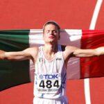 Doping, archiviato il caso Schwazer: 'Le urine furono alterate'