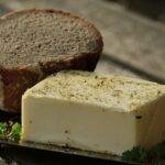 FAO: I prezzi globali del cibo salgono ai massimi da 6 anni