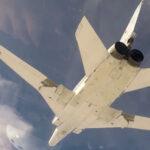 Esperti dell'aeronautica russa pubblicano un piano per neutralizzare le forze NATO in un eventuale attacco al paese