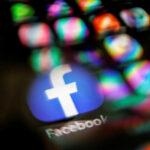 """Il Canada si unisce con l'Australia nella """"battaglia"""" contro Facebook"""