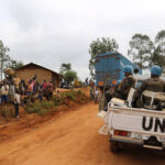 Congo: morti l'ambasciatore italiano e un carabiniere
