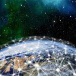 Dall'Asia all'Europa passando per l'Africa. La Cina costruisce la Via della Seta digitale