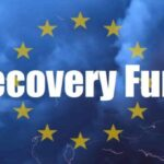 Dal libro dei sogni alla realtà: Il Recovery Fund è un'ipoteca sulla politica economica