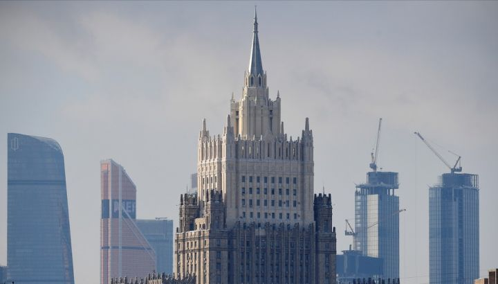 L'UE impone nuove sanzioni alla Russia