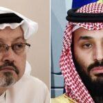 La CIA svela il mistero di Pulcinella: Bin Salman responsabile dell'omicidio Kashoggi