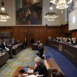Prima vittoria dell'Iran. CPI si dichiara competente per giudicare revoca sanzioni USA