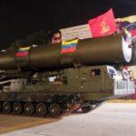 Perché la Russia sta trasformando il Venezuela in una potenza militare?