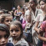 Il relatore per i diritti umani chiede agli Stati Uniti di porre fine alle sanzioni contro il Venezuela