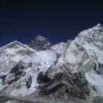 Crolla il ghiacciaio himalayano, si temono centinaia di vittime