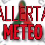 Allerta Meteo, l'avviso della Protezione Civile: venti forti e mareggiate su buona parte d'Italia