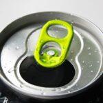 Attenzione alle bevande energetiche. Lo studio che conferma i danni dei suoi ingredienti