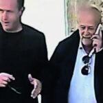 Mafia, clan Gambino visita la Sicilia per maxi-riciclaggio