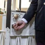 ''Mondo di mezzo'', il 9 marzo la sentenza d'Appello per il ricalcolo delle pene