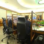 Caso Palmara, 15 magistrati a processo al Csm