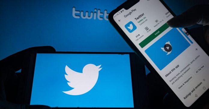 """Anche l'India pianifica nuove regole per i social media dopo il """"confronto"""" con Twitter"""