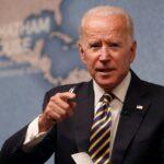 Biden ha annunciato che porrà fine al sostegno alla guerra saudita nello Yemen