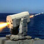 Gli Stati Uniti vendono 200 milioni di dollari in armi all'Egitto nonostante le violazioni dei diritti umani
