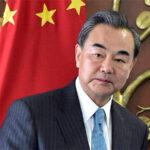 Sanzioni: L'alto diplomatico cinese Wang Yi ha invitato l'amministrazione Biden a lavorare con Pechino per riaprire il dialogo
