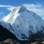 Pakistan, tre scalatori risultano dispersi sul K2