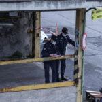 Sequestrata la Caffaro, per la Procura di Brescia inquina ancora