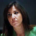 Clementina Forleo: ''La mia cacciata da Milano un'operazione criminale''