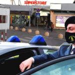 Maxi sequestro da 150 mln al 're dei supermercati', Carmelo Lucchese