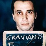 Una ''dissociazione'' per la libertà, la strategia del boss Filippo Graviano