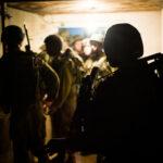 Onu: Israele metta fine a torture e maltrattamenti inumani