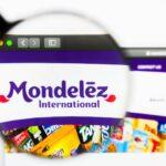 "L'antitrust Ue apre un'indagine contro Mondelez, proprietaria di marchi alimentari ""famosi"""