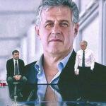 Palamara a Non è l'Arena: ''Di Matteo fatto fuori dal 'Sistema'''